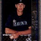 1999 Bowman Chrome 96 Ryan Anderson