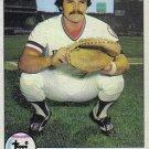 1979 Topps 61 Bo Diaz