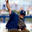 1995 Pinnacle 85 Trevor Hoffman