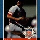 1988 Donruss All-Stars 53 John Franco