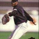 1994 Ultra 479 Marvin Freeman