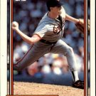 1992 Topps 158 Todd Frohwirth