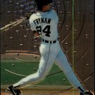 1997 Bowman's Best 81 Travis Fryman