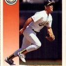 1992 Score 279 Lance Blankenship
