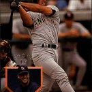1995 Donruss 135 Phil Plantier
