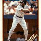 1988 Topps 360 Tony Gwynn