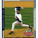 2005 Topps Opening Day #118 Mariano Rivera