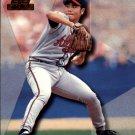 1999 Topps Stars 38 Bruce Chen