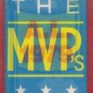 1990 Score Magic Motion Trivia #42 Don Baylor