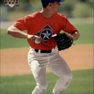 1995 Upper Deck Minors 26 Mike Bell