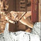 1996 Pinnacle Aficionado 89 Gregg Jefferies
