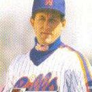 1991 Line Drive AA 650 Jim Eschen CO