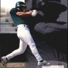 1999 Upper Deck Challengers for 70 43 Eric Chavez