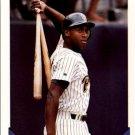 1993 Topps 194 Jerald Clark