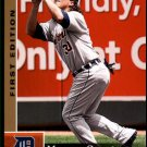 2009 Upper Deck First Edition 108 Magglio Ordonez