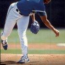 1995 Upper Deck 287 Juan Guzman