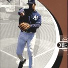 1999 UD Choice 23 Mike Lowell