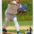 1994 Collector's Choice 454 Frank Castillo