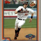 2004 Topps Opening Day 21 Jay Gibbons