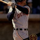 1993 Leaf 314 Kirk Gibson