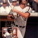 1995 Donruss 257 Kirk Gibson