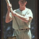 1992 Action Packed ASG 33 Gil McDougald