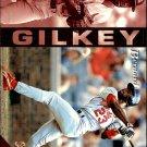 1994 Select 20 Bernard Gilkey