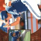 1996 Select 112 Alex Gonzalez