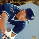 1997 Pinnacle 114 Alex Gonzalez