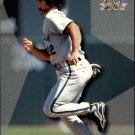 1999 Topps Stars One Star 41 Alex Gonzalez