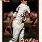 1991 Topps 446 Craig Grebeck