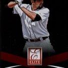 2015 Elite 121 Nick Castellanos
