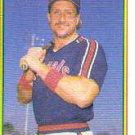 1990 Bowman 295 Lance Parrish
