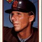 1989 Bowman 457 Tim Flannery