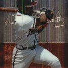 1995 Bowman's Best R68 Marquis Grissom