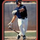 1997 Bowman 280 Jose Valentin