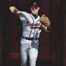1999 Bowman International 189 Wes Helms