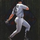 1999 Bowman's Best 14 Dante Bichette