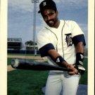 1992 Bowman 272 Tony Phillips