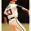 1993 Bowman 198 Steve Avery