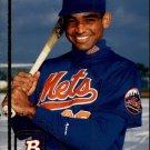 1994 Bowman 428 Quilvio Veras
