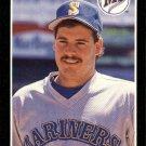1989 Donruss Baseball's Best 275 Mike Schooler