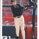 1994 Collector's Choice 488 Walt Weiss