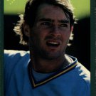 1987 Classic Game 45 Paul Molitor