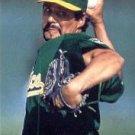 1995 Upper Deck 32 Steve Ontiveros