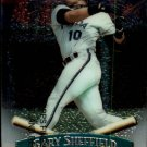 1998 Finest 25 Gary Sheffield