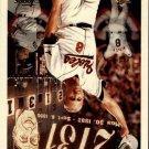 1996 Topps 96 Cal Ripken 2131
