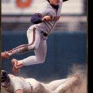 1992 Leaf 250 Bobby Rose