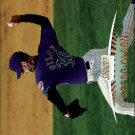 1999 Stadium Club 233 Gregg Olson