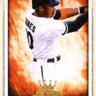 2015 Diamond Kings 1 Adam Jones
